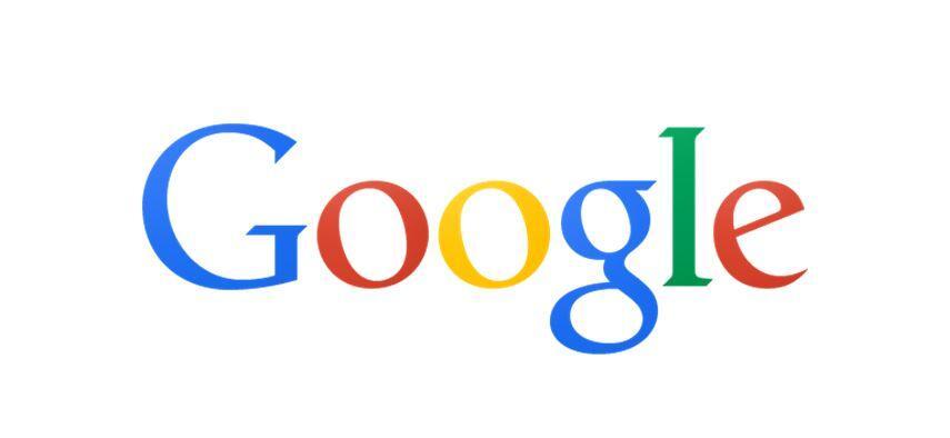 2013 Google Video zeitgeist