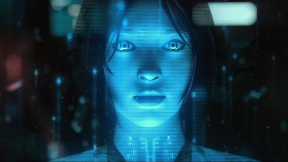 cortana Google Now microsoft siri Windows Phone