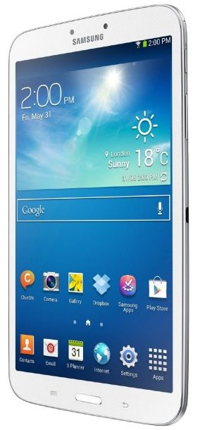 Android deal Samsung