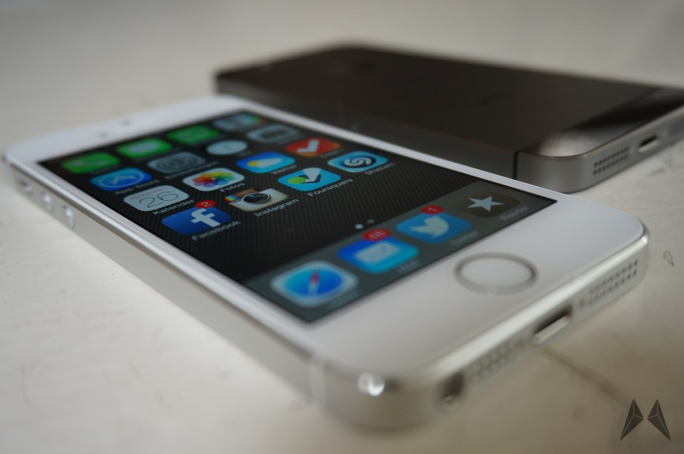 5c 5s Apple iphone