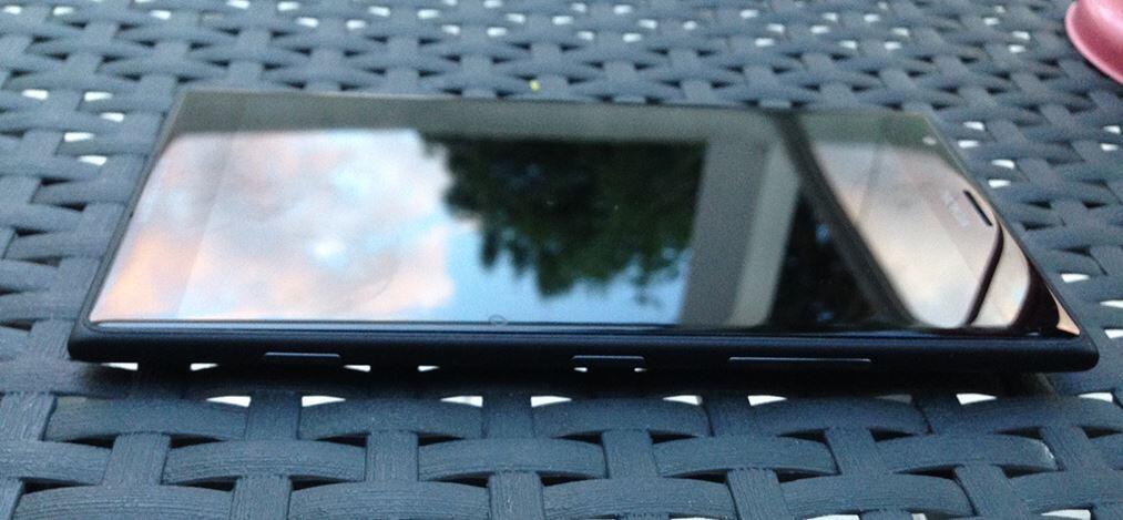 1520 Lumia Nokia Windows Phone