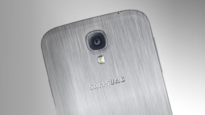 Android galaxy s5 Samsung