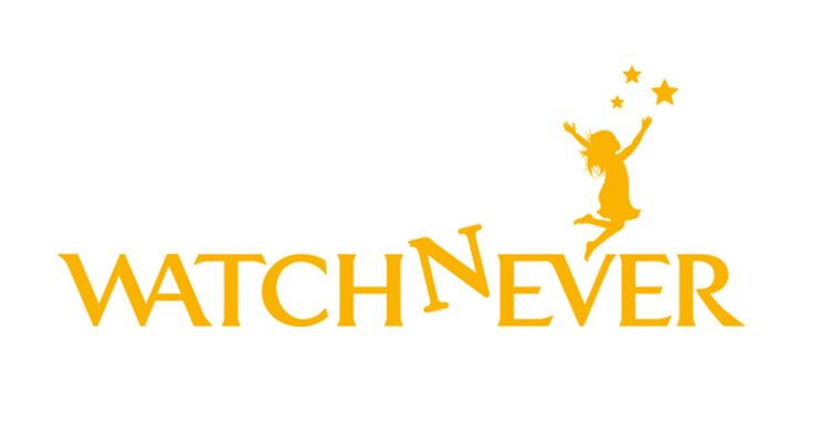 streaming TV Video vod Watchever