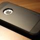 Spigen SGP iPhone 5 5s Tough Armor Case (10)