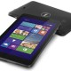 Dell Pro 8 Windows Tablets