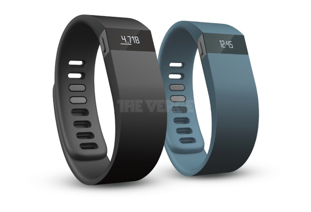 armband fitbit force Wearables