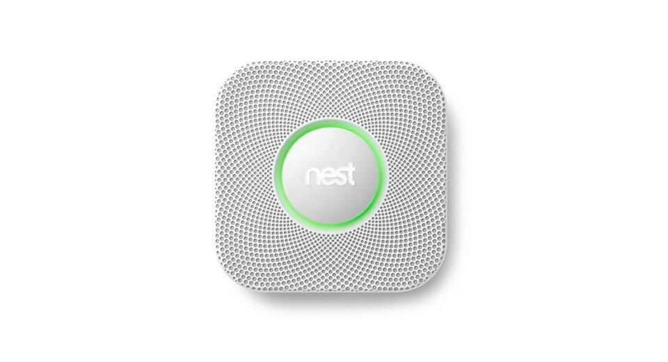 benachrichtigungen Google Google Now nest thermostat