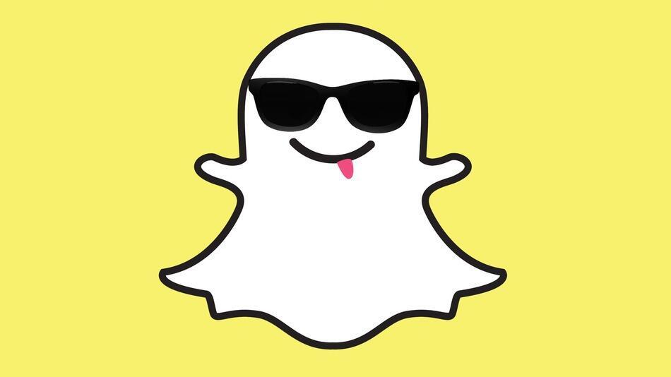 Finanzen finanzierung marktwert SnapChat