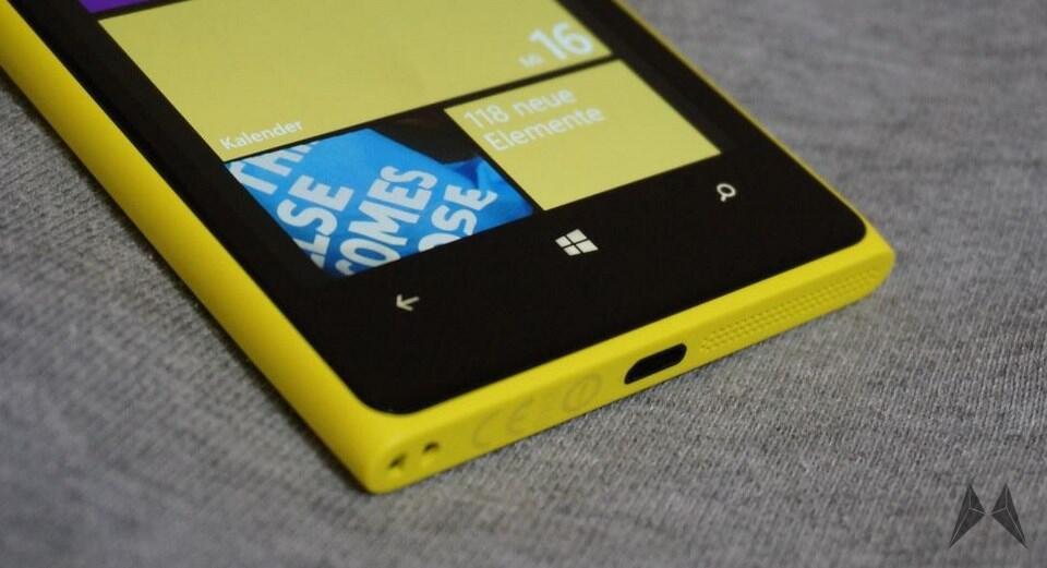 microsoft phone Preview Windows