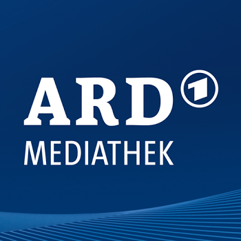 Apple ard iOS media mediathek Update
