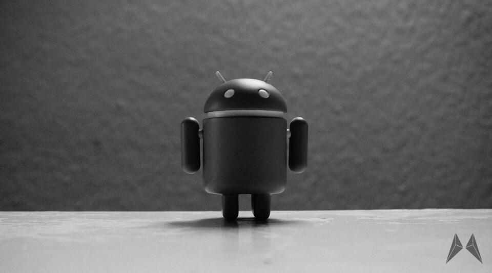 Android Andy Rubin Google Samsung