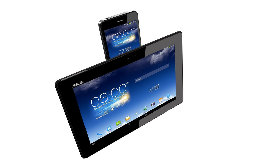 Android Asus kaufen padfone Smartphone tablet