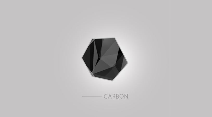 Android carbon social twitter