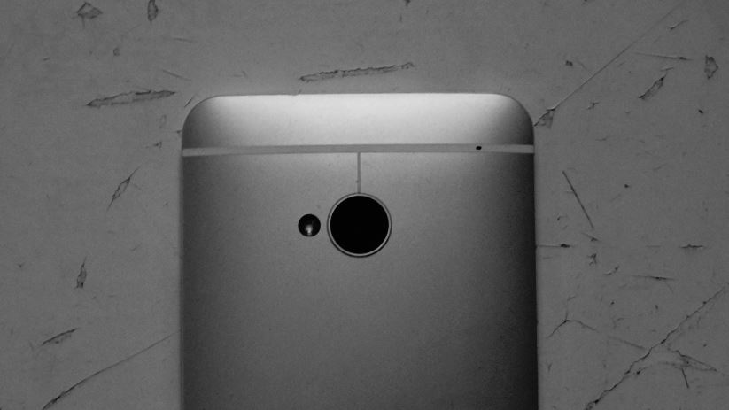 Android Google Kamera nexus