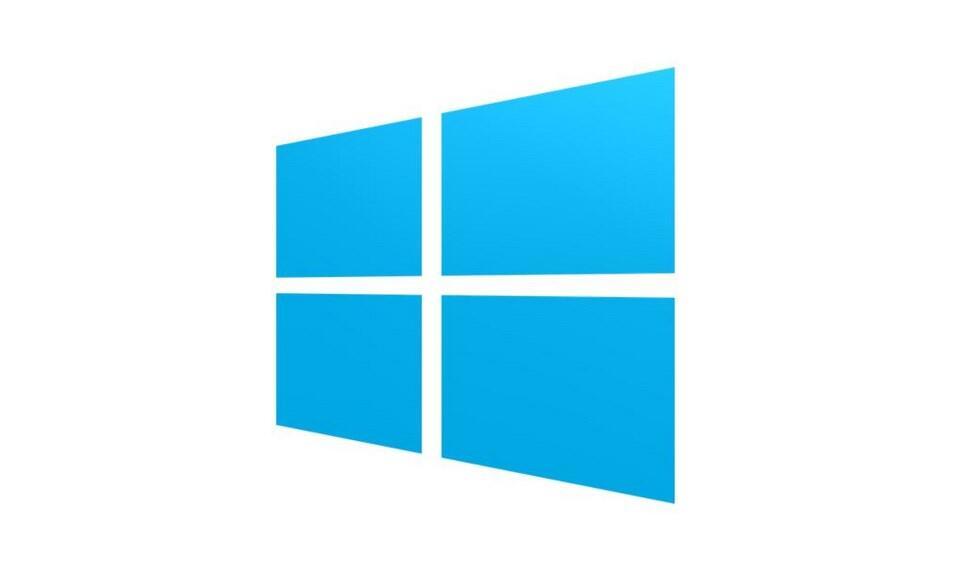 Günstiger lizenz lizenzzahlungen microsoft Windows Windows 8.1