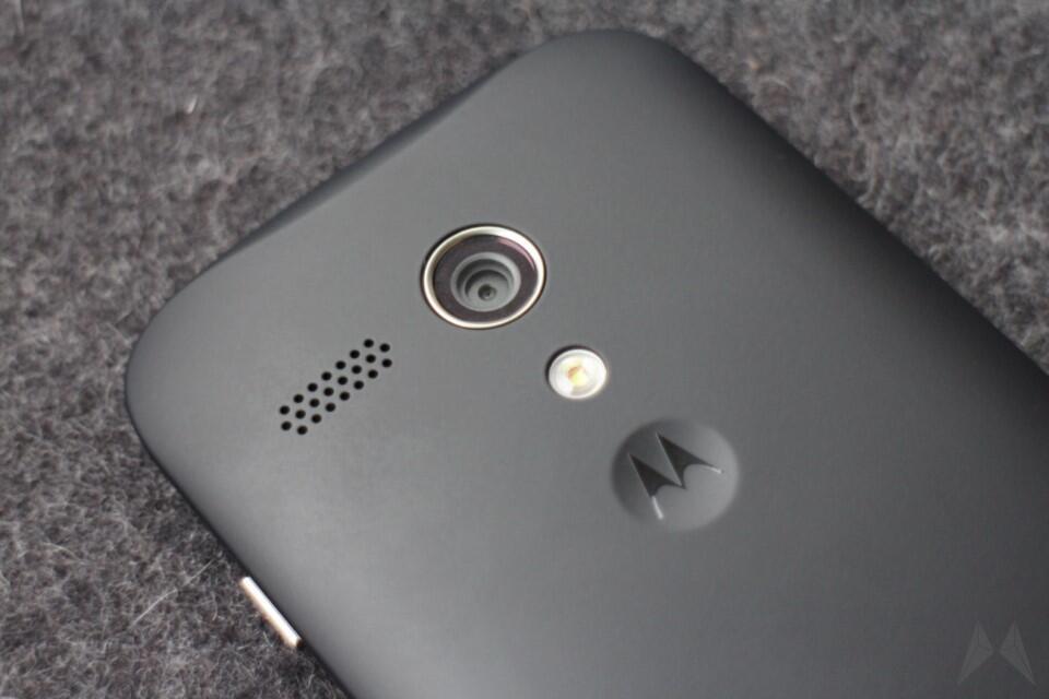 Android media markt Moto G Motorola saturn Smartphone verkaufsstopp
