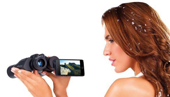 Android Gadget Galaxy S4 iOS iphone Pearl s4 Samsung zubehör