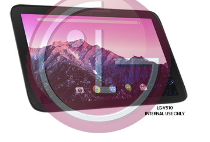 Android Google LG nexus