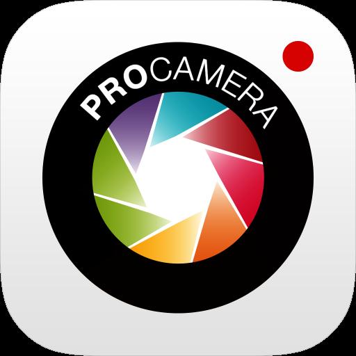 Apple cam iOS ios 7 iphone Kamera tipp Tool