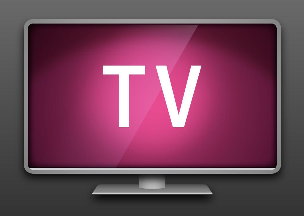 Telekom Entertain Videothek