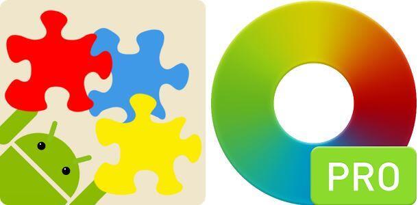 amazon Android app deal gratis