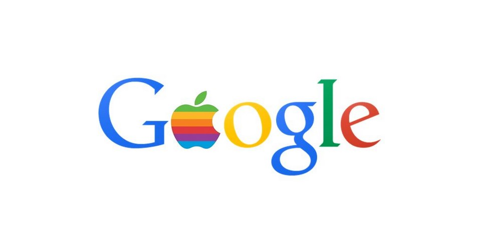 Android Apple Google iOS