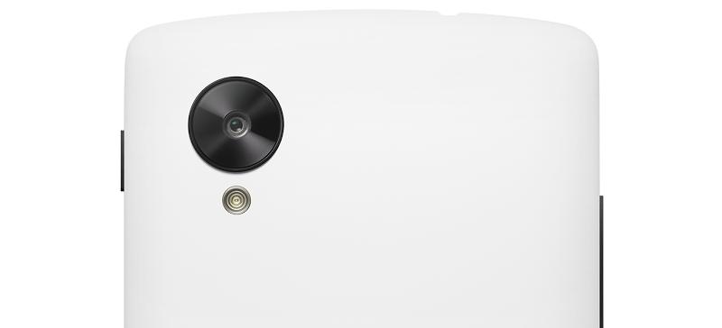 5 Android cam Fotos Kamera LG nexus Nexus 5