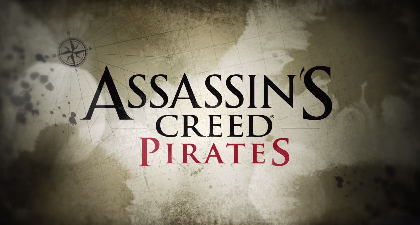 Android assassin's creed download iOS ubisoft