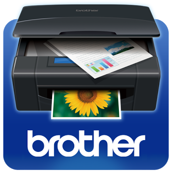 Android brother iOS Update