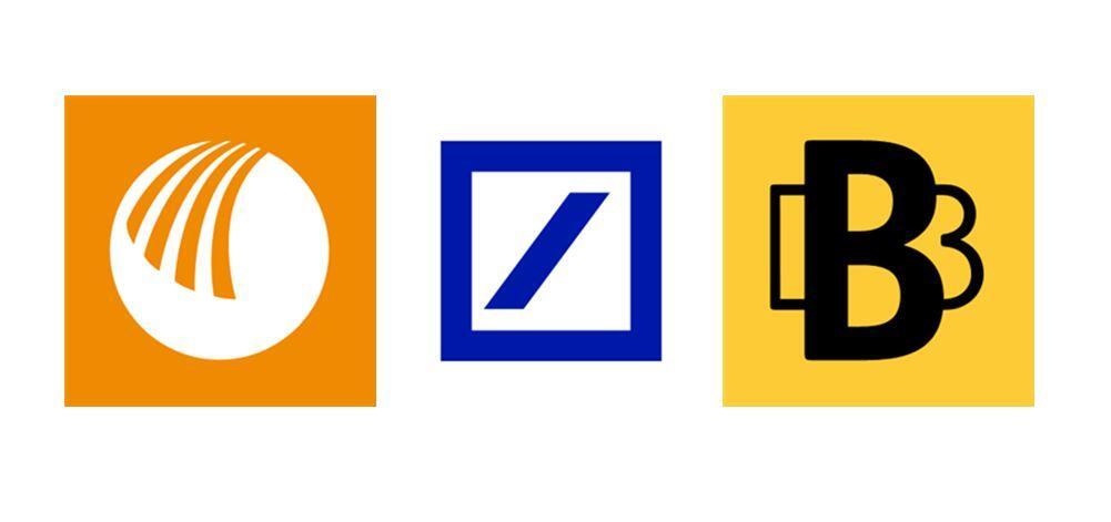 deutsche bank norisbank Windows Phone
