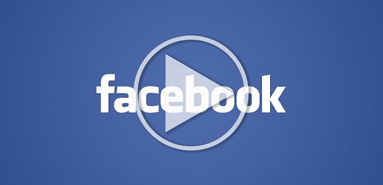 facebook timeline Video werbung