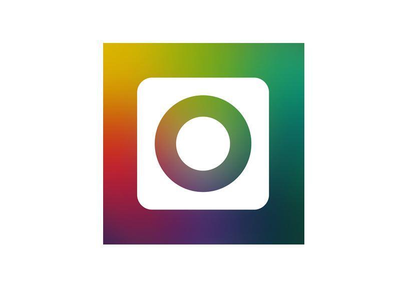 app instagram iOS iPad