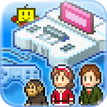 amazon Android app free Game gratis