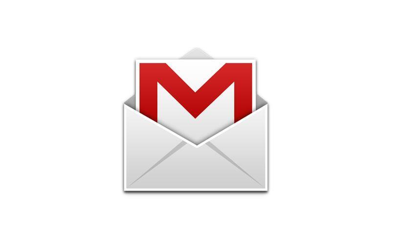 Gmail Google Googlemail hack Passwort Sicherheitslücke