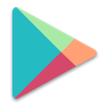 amazon Android app deal Google play