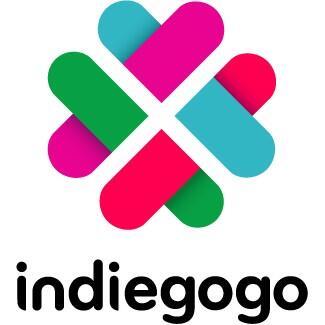 crowd Gadget Indiegogo