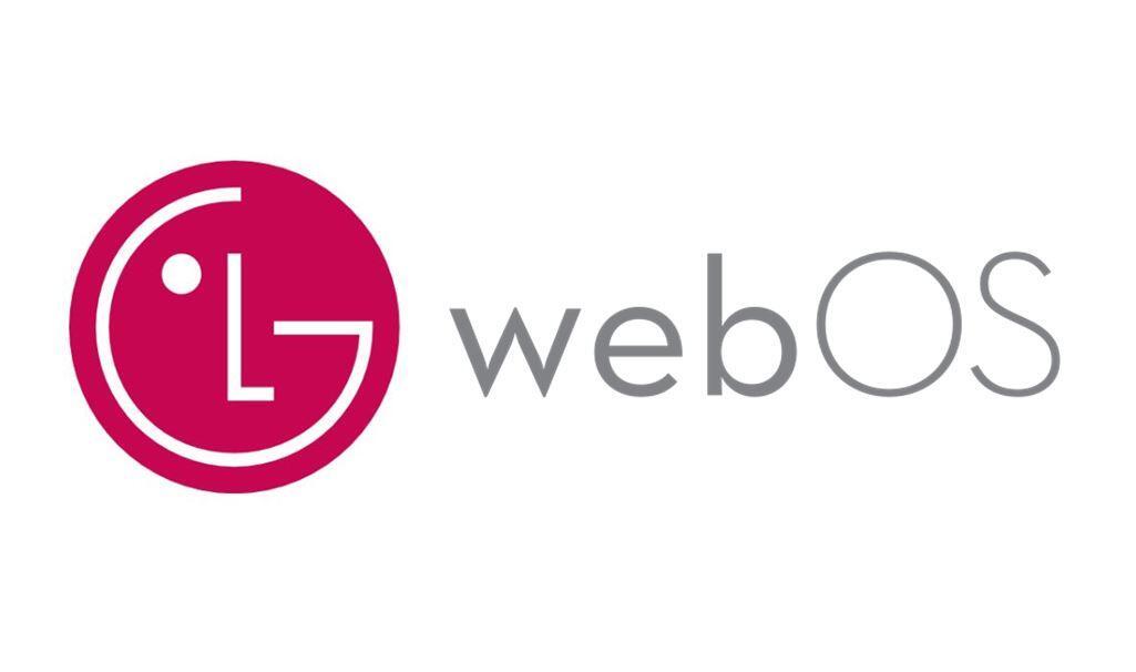 CES2014 LG TV webOS