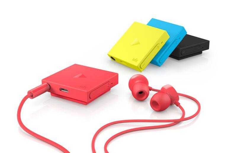Bluetooth Headset Lumia Nokia Windows Phone