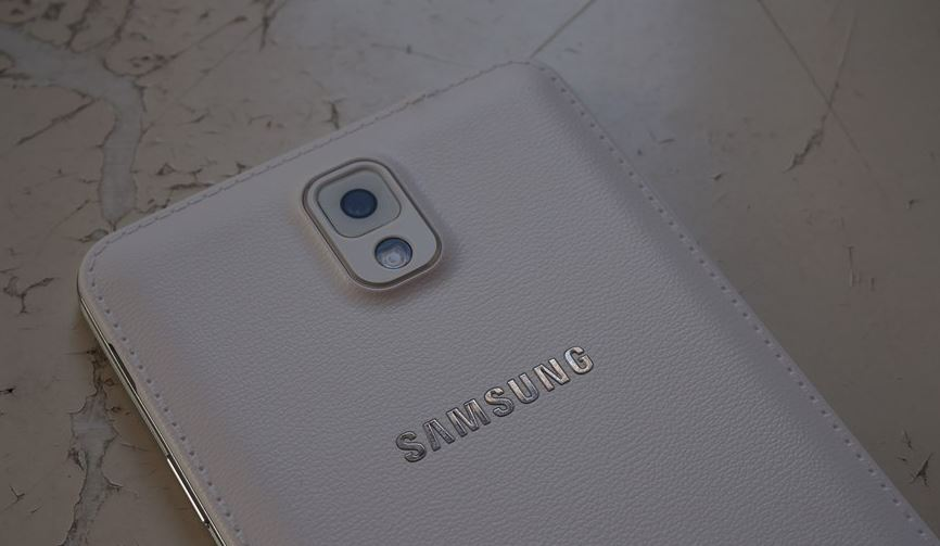 Android farben galaxy MWC2014 s5 Samsung