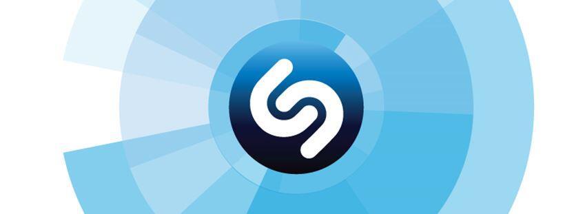 Android dinge iOS Musik shazam Windows