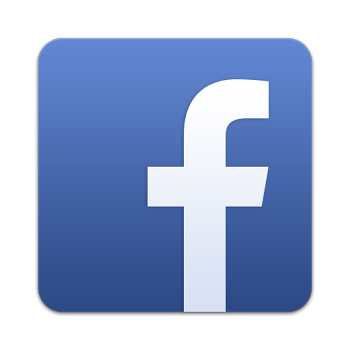 facebook fb fun games pm social Spiele