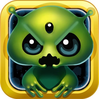 Android Game iOS Retro