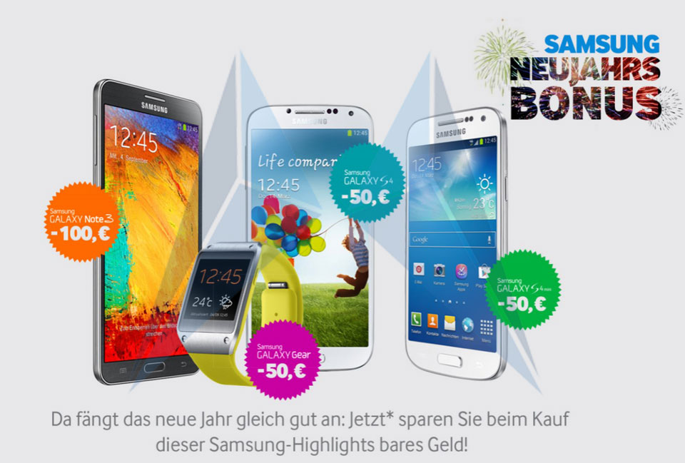 amazon Android deal galaxy Samsung Smartphone