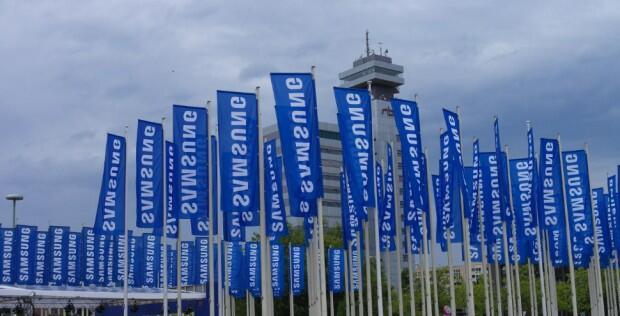eu Europäische Kommission Kartell media markt Philips Samsung saturn