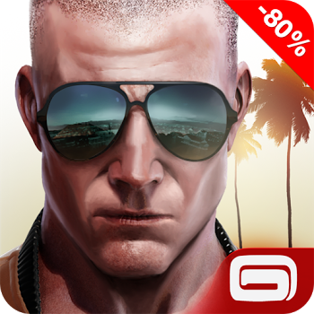 Android deal fun games iOS Shooter Spiel