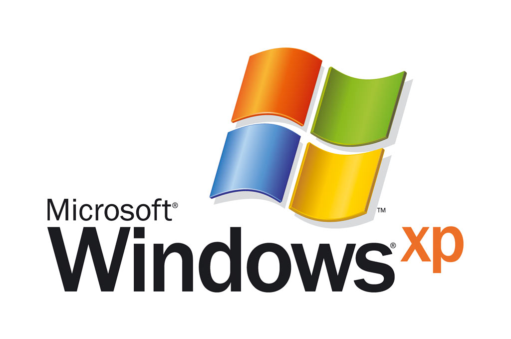 microsoft support Windows XP