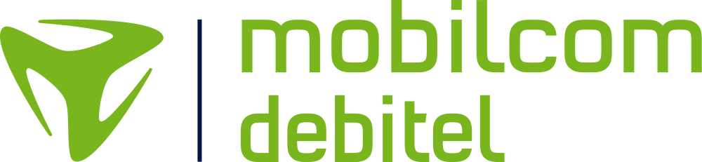 aff debitel mobilcom tarif Tarife