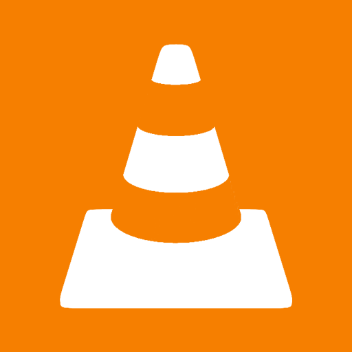iOS player vlc