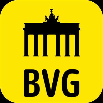 Android Bahn iOS nahverkehr