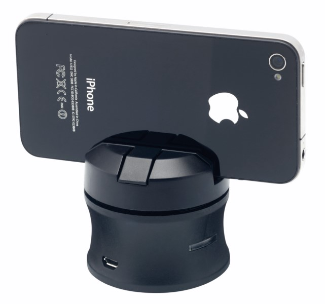 Android cam iphone Kamera Pearl Smartphone